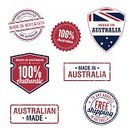 Australia,Making,Map,Branding,Delivering,Patriotism,Retail,Circle,Pattern,National Landmark,Flag,Design,Shape,nation,White,Red,Blue,Striped,Vector,Eroded,Design Element,Grunge,Country - Geographic Area,Part Of,Candid,Badge,E-commerce,Insignia,Star Shape