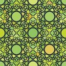 Vector,Ilustration,Backgrounds,Pattern,Ornate,Abstract,Mosaic
