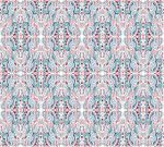 Seamless,Woven,Pattern,Tile,Finland,Portuguese Culture,Christmas,Award Ribbon,Rug,Art,Patchwork,Paper,China - East Asia,Finnish Culture,Backgrounds,Decoration,Contour Drawing,Vector,Christmas Decoration,Textured,Chinese Culture,Scandinavian Culture,Fashion,Wallpaper Pattern,Nordic Countries,Linen,Retro Revival,Lace,Part Of,Scandinavian,Design,Wallpaper,Christmas Ornament,Marrakech,Lisbon - Portugal,Japanese Culture,Istanbul,Arabia,Textile,Carpet - Decor,Lace - Textile,Batik,Painted Image,Japan,Old-fashioned,Geometric Shape,Arabic Style,Outline,Scrapbook,Abstract,Turkey - Middle East