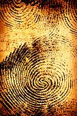 Thumb,People,Print,Security,Stained,The Human Body,Human Body Part,Vertical,Biometrics,Men,Computer Graphic,Abstract,Part Of,Fingerprint,Photography,Adult,Text,Dirty,Identity,Computer Graphics,Human Skin,Signature,Illustration,Imitation,Paint,Painting,Creativity,Human Hand,Handprint,Variation