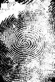 Fingerprint,Human Hand,Track,Abstract,Drawing - Activity,Handprint,Human Skin,Thumb,Imitation,Computer Graphic,People,Body,Print,Human Finger,Security,Creativity,Sketch,Variation,Identity,Dirty,Paint,Biometrics,Unhygienic,Signature,Ilustration,Men,Stained
