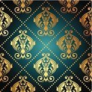 Old-fashioned,Gold Colored,Turquoise,Pattern,Satin,Antique,Tapestry,Silk,Shiny,Ornate,Blue,Wrapping Paper,Wallpaper Pattern,Material,Tiled Floor,Persian Culture,Ilustration,East Asian Culture,tapet,Tile,Textile,Turkish Culture,Surrounding Wall,Old,Decoration,Rug,Nobility,Textured Effect,Grunge,Paper,Canvas,Renaissance,Backgrounds,Luxury,Rococo Style,Wall,East,Vector,Retro Revival,Floral Pattern,Architectural Revivalism,Carpet - Decor,Vignette,Embroidery