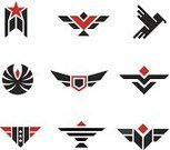 Wing,Wing,Artificial Wing,Eagle - Bird,Pilot,Badge,Army,Piloting,Shielding,Shield,Sport,Sign,Bird,Star Shape,Star - Space,Armed Forces,Gym,Military,Dirt Road,Airplane,Vector,Flying,Security Staff,Security System,Security,People Traveling,Travel,War,Performance,Fuel and Power Generation,Power,Abstract,Danger,Power Supply,Decoration,Marketing,Symbol,Group Of People,Sky,Business,Aggression,Large,Conflict,Group of Objects,Marching,Pattern,Strength,Partnership,Friendship,Corporate Business,Stability,Solid,Design Professional,Flag,Action,Storm,New Business,Poisonous Organism,Police Force,Design,Playing,Acting,Exercising,Muscular Build,Battle