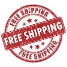 Free Of Charge,Shipping,Delivering,Promotion,Rubber Stamp,Ilustration,Seal - Stamp,Banner,Placard,Old-fashioned,Commercial Sign,Star Shape,Symbol,Store,Business,Obsolete,Isolated,Insignia,Label,Shopping,Computer Icon,Retail,Red,White Background,Sale,Marketing,Old,Sign,Free Shipping,Isolated On White,Clip Art,Grunge