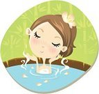 Spa Treatment,Health Spa,Women,Cartoon,Beauty Spa,Beauty,Friendship,Vector,Characters,Make-up,Relaxation,Brown Hair,Clip Art,Bamboo,Ilustration,Water,Beautiful,Therapy,Healthy Lifestyle,Female,Touching,Service,Elegance,Cheerful,Bamboo,Heat - Temperature,Femininity,Enjoyment,Freshness,Cute,Young Adult,Happiness,Steam,Holiday,Asia,People,handcarves,Concepts And Ideas,Feelings And Emotions,Tourist Resort,Harmony,Tranquil Scene,carved letters