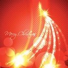 Shiny,Decoration,Christmas,Eps10,Creativity,Backgrounds,Glowing,Ilustration,Abstract,Vector