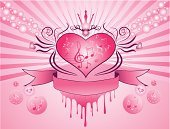 Fairy,Pink Color,Backgrounds,Fairy Tale,Scroll,Dancing,Frame,Music,Funky,Silhouette,Computer Graphic,Scroll,Star Shape,Vector,Fun,Shape,Flower,Dirty,Decoration,Ilustration,Image,Circle,Design,Abstract,Symbol,Computer,Red,Concentric,Concepts,Summer,Concepts And Ideas,Leaf,Angle,Painting,Part Of