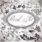 Part Of,Ribbon,Vector,Calligraphy,Computer Graphic,Design Element,Black Color,Picture Frame,Frame,Text,flourishes,Ornate,Decoration,Pattern,Old-fashioned,Baroque Style,Label,Curve,Textured Effect,Security,Single Flower,Art,Scroll Shape,Candid,Classic,decorative ornament,Floral Pattern,premium,footer,Antique,Placard,Victorian Style,Elegance,Invitation,Banner,Retro Revival,1940-1980 Retro-Styled Imagery,Sign,Copy Space,Swirl,Set,Typescript,Ilustration,typographic,Line Art,graphic element,Quality Control