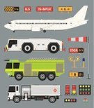Symbol,Computer Icon,Fuel Tanker,Airport,Airport Runway,Travel,Air Vehicle,Airplane,Aerospace Industry,Windsock,Information Sign,Truck,Service,Vector,Bar Counter,Public Transportation,Set,Car,Ilustration,Commercial Airplane,Navigational Equipment,Sign,Stop Sign,Approaching,Road Sign,Transportation,Electric Light,Fire Engine,Infographic,Illuminated,Lighting Equipment,Glide Path,Towing,Isolated,Land Vehicle,Engine