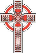 Celtic Culture,Cross,Irish Culture,Symbol,Art,Scotland,Scottish Culture,Indigenous Culture,Circle,Spirituality,Old,Religion,Sign,Cultures,Christmas Decoration,Ideas,Concepts And Ideas,The Past,Visual Art,Arts And Entertainment,Allegory Painting,Illustrations And Vector Art,Religion,Irish Currency,Curve,Shape
