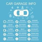 Car,Infographic,Computer Icon,Symbol,Auto Repair Shop,Transportation,Tire,Sports Race,Land Vehicle,Motor Vehicle,Part Of,Mechanic,Engine,Garage,Communication,Workshop,Data,Design,Wheel,Surrogate,Design Element,Store,Computer Graphic,Driving,Brake,Repairing,Gear,Sign,Filter,Set,Service,Belt,Belt,Ilustration,Air,Abstract,Change,Sponge,Single Object,Isolated,Simplicity,Piston,Clip Art