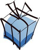 Gift Box,Clip Art,Gift,Composition
