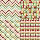 Chevron,Print,Pattern,Christmas,In A Row,Striped,Turquoise,Spotted,Zigzag,Geometric Shape,Diagonal,Beige,Abstract,Ornate,Wallpaper Pattern,Red,Wallpaper,Green Color,Design,Multi Colored,Seamless,Ilustration,Paper,Olive Tree,Circle,Triangle,Repetition,Elegance,Art,Backgrounds,Pink Color,Vector,Textured,Brown,Old-fashioned,Textured Effect,Wave Pattern,Gift,Polka Dot,White,Retro Revival,Style,Fashion,Backdrop,Wrapping Paper,Shape,Concepts,Colors