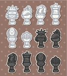 King,Chess King,Chess Queen,Chess Piece,Vector,Queen,Competitive Sport,Conflict,Horse,Relaxation,Competition,Wood - Material,Winning,Symbol,Black Color,Sport,Authority,Chess Pawn,Chess Knight,Chess Bishop,Chess Rook,Set,Playing,Chess,Collection,keywords,Action,Battle,War,Strategy,Recreational Pursuit,Success,Teamwork,Part Of,Knight,Fairy Tale,White,Castle,Power,Group of Objects,Group Of People,Plank,Storytelling,Victory,Icon Set,Playful,Leisure Games,Picture Book,Play