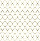 Pattern,Islam,Arabic Style,Middle Eastern Ethnicity,Design,Symbol,Backgrounds,Elegance,Gold Colored,Gold,Style,Seamless,Geometric Shape,East Asian Culture,Asia,Abstract,Window,Cultures,Decoration,Vector,Repetition,Classic,Shape,Simplicity,Ilustration,Part Of,Wallpaper,Design Element,Yellow,White,Ornate,Classical Style
