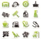 Rag,Human Hand,Cleaning,Dishwashing Liquid,Steam,Spraying,Computer Icon,Backgrounds,Sponge,Washing,Interface Icons,Tire,Set,Bubble,Clock,Coffee - Drink,Cup,Sign,Water,Transportation,Menu,Shiny,Design,internet icons,Car Rim,Car Wash,Polishing,Scrub Brush,Garden Hose,Arrow Symbol,Group of Objects,Vector,Symbol,Vacuum Cleaner,Shower,Cafe,Industry,24-7,Service,Car