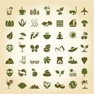 Yoga,Spa Treatment,Computer Icon,Airplane,Flower,Plant,Fish,Tree,People,Design,Cup,Tea - Hot Drink,The Human Body,Sun,Butterfly - Insect,Mask,Mountain,Candle,Drinking Water,Clothing,Vector,Ilustration,Nature,Relaxation,Palm,Human Hand