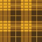 Tartan,Seamless,Geometric Shape,Abstract,Plaid,Textured,Checked,Fashion,Wallpaper,Style,Decoration,Description,Backgrounds,Vector,Elegance,Square,Cultures,Design,Celtic Culture,Classic,British Culture,Pattern,Yellow,Tweed,Textile,Striped,Simplicity