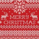Christmas,Sweater,Cardigan,Knitting,Woven,Reindeer,Retro Revival,Pattern,Norway,Text,Wool,Scandinavian Culture,Humor,Christmas Ornament,Sweden,Scandinavia,Scandinavian,Wrapping Paper,Vector,Textile,Wrapping,White,Heat - Temperature,Textured,Fashion,Season,Nordic Countries,Swedish Ethnicity,Wallpaper Pattern,Paper,Ornate,Postcard,Craft Product,Wallpaper,Seamless,Backgrounds,Material,Christmas Decoration,Red,Winter,1940-1980 Retro-Styled Imagery,Ilustration,North,Text Messaging,Deer,Greeting Card,Homemade,Decoration,Swedish Culture,fancywork,Snow,Cultures,Norwegian Culture,Design,Craft,Norwegian Currency,Gift,Textured Effect