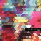 Geometric Shape,Hipster,Fashion,Track,Print,Town Of Lion's Head,Computer Graphic,Old,Senior Adult,Small,Obsolete,Triangle,Computer Icon,Vector,Colors,Mosaic,Color Image,Pattern,Painted Image,Symbol,Backgrounds,Drawing - Art Product,Decor,Design Element,Abstract,Wrapping Paper,White,Decoration,Orange Color,Art Product,Retro Revival,Scrapbook Elements,Label,Textured Effect,Style,Triangle Pattern,Image,Design,Blue,Star - Space,Creativity,Simplicity,Ornate,Scrapbooking,Coat Of Arms,Ilustration,Nobility,Backdrop,Elegance,Textured,Continuity,Duvet,Wrapping,Multi Colored,Insignia,Art