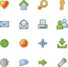 Symbol,comments,Computer Icon,Icon Set,Conformity,Map,Print,Next,Envelope,Key,user,Pinion,Password,Mail,Choice,Web Page,Construction Site,Sign,Gear,Open,Heart Shape,Delete Key,E-Mail,Deterioration,Searching,Secrecy,Internet,Service,Privacy,Receiving,House,Message,Computer Printer,web icons,Concepts And Ideas,Vector,color icons,Illustrations And Vector Art,Communication,Downloading,Multi Colored,Color Image,www