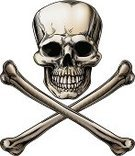 Human Skull,Grim Reaper,Pirate,sceleton,Vector,Human Skeleton,Scull,Symbol,Print,Toxic Substance,Design,Warning Sign,Etching,Ilustration,roger,Tattoo,Oriental Style Woodblock Art,Skull and Crossbones,White,Old-fashioned,Pattern,Woodcut,Danger,Computer Icon,Engraving,Fear,Cheerful,skul,Depression - Sadness,Sign,Retro Revival,Drawing - Art Product,1940-1980 Retro-Styled Imagery,Anthropomorphic Face,People,Human Face,Engraved Image,Human Bone,Halloween,Single Line,Warning Symbol,Cross Shape,Black Color,Crossing,Label,Human Jaw Bone,Isolated,Carving - Craft Product,Striped
