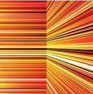 Striped,Speed,Motion,Brown,Computer Graphic,Fun,Wrapping Paper,Ornate,Decoration,Backgrounds,Color Image,Angle,Horizontal,Cheerful,Colors,White,Geometric Shape,Multi Colored,Action,Textured,Black Color,Red,Textile,Pattern,Summer,Distorted Image,Yellow,Rectangle,Vector,Ilustration,Fashion,Vibrant Color,Drive,Decor