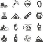 Mountain,Symbol,Icon Set,Mountain Peak,Avalanche,Climbing Equipment,Mountain Climbing,Carabiner,Equipment,Rock Climbing,Action,Moving Up,Climbing,Rope,Transceiver,Cliff,Oxygen,Extreme Sports,A Helping Hand,Glacier,Portaledge,Natural Gas,Adventure,Tent,Partnership,Holding,Rescue,Aspirations,Achievement,Isolated On White,Help,Bottle,Gripping,Ice,Teamwork,Rock Boot,Scrambling,Ice Climbing,Skill,Compass,Burner - Stove Top,Ice Axe,Courage,Rescue Worker,Hardhat,Passion,Backpack,Alarm,Medevac,Interface Icons,Challenge,Medical Oxygen Equipment