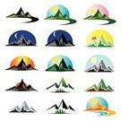 Mountain,Sign,Symbol,Grunge,Computer Icon,Nature,River,Landscape,Mountain Peak,Drinking Water,Night,Hill,Art,Volcano,Sky,Winter,Ilustration,Sun,Travel,Dusk,Adventure,Insignia,Frame,Outdoors,Weather,Banner,High Angle View,Snow,Label,Dawn,Wave,Mountain Ridge,Pattern,Color Image,Sunrise - Dawn,Springtime,Design,Cloud - Sky,Ice,Season,Horizon,Rock - Object,Summer,Beach,European Alps,Tourism