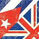 Textured Effect,Backgrounds,Friendship,Textured,Abstract,nation,Travel Icons,grunge paper,National Flag,Currency Exchange,Translation,UK,Emigration and Immigration,Europe,Cultures,Demolished,Caucasian Ethnicity,Exchanging,British Flag,Dirty,Grunge Flag,British Currency,Language Learning,English Culture,Union Jack Flag,European Culture,Cuba,homeland,Sign,translating,Cuban Culture,Memorial,Cuban Flag,Politics,London - England,England,Flag Icon,Havana Cuba,Cuban Ethnicity,Diplomacy,Travel,Old,Brushed,Square,Grained,British Culture,Tourism