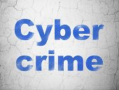 Cyborg,Crime,Security,Blue,Accessibility,Internet,Data,Order,Technology,Password,Coding,Cement,Ilustration,Single Word,Concrete,Computer Hacker