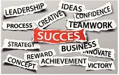 Success,Business,Skill,Newspaper Headline,Businessman,Currency,Teamwork,Communication,Global Communications,Student,Expertise,University,Computer Network,Leadership,Human Brain,Vector,Creativity,Manager,Industry,Paper,Solution,Inspiration,Marketing,Team,Ideas,Customer,Commercial Sign,Discussion,Strength,Newspaper,Aiming,Ilustration,Black Color,Part Of,Information Medium,Text,Concepts,Intelligence,Wisdom,Aspirations,Single Word,Backgrounds,Innovation,Gray,Imagination