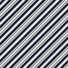 Vector,Tartan,Backgrounds,Simplicity,Elegance,Abstract,Geometric Shape,Wallpaper Pattern,Classic,Fashion,Tweed,Striped,Clothing,Style,Seamless,Decoration,Square,Pattern,Cultures,Description,Textile