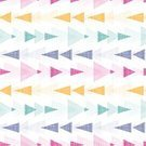 Design Element,Arrow Symbol,Decor,Geometric Shape,Shape,Abstract,Pattern,Print,ikat,Triangle,Art,Ornate,Indigenous Culture,Ilustration,Purple,Yellow,Repetition,Style,Textile,Wallpaper Pattern,Pink Color,Blue,Striped,Light - Natural Phenomenon,Decoration,Beauty In Nature,Textured,Backdrop,Retro Revival,Netting,Backgrounds,Simplicity,White,Transparent,Funky,Pastel Colored,right,Seamless,Modern,Design,Wallpaper,Vector,Direction,Fashionable