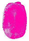 Thumb,People,Security,Stained,The Human Body,Human Body Part,Human Finger,Vertical,Biometrics,Men,Computer Graphic,Abstract,Part Of,Fingerprint,Photography,Adult,Dirty,Identity,Computer Graphics,Human Skin,Signature,Illustration,Imitation,Track,Paint,Track - Imprint,Painting,Creativity,Human Hand,Handprint,Sketch,Variation
