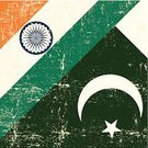 India,Demolished,Pakistan,Pakistani Culture,Non-Western Script,homeland,New Delhi,nation,National Flag,Pakistani Flag,Indian Flag,Obsolete,East Asian Culture,Asia,Emotional Stress,Conflict,Asian and Indian Ethnicities,Old,Square,Textured,Brushed,Grunge Flag,Economic Development,Rivalry,Translation,grunge paper,translating,Abstract,Memorial,Asian Ethnicity,Exchanging,Politics,Sign,Flag Icon,Dirty,Togetherness,Diplomacy,War,Peshawar,Grained,Textured Effect,Relationship Difficulties