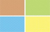 Computer Graphic,Backgrounds,Variation,Mosaic,Art,Outline,Christmas Ornament,Elegance,Green Color,casing,rhombic,Decoration,Pattern,Blue,Neat,Cough Lozenge,Ornate,Colors,Brown,Grid,Gift,Design Element,Wall,Yellow,Backdrop,Geometric Shape,Abstract,Ilustration,Four Objects,Retro Revival,Vector,Wallpaper Pattern