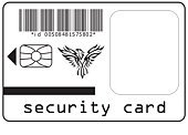 Identity,Bar Code,Badge,Cardkey,Smart Card,Biometrics,Student,Occupation,acess,ATM,Control,Photograph,Security Guard,Security System,Electronics Industry,Magnet,Computer Chip,Technology,Lock,Electrical Equipment,Key,High Up,Business,Tall,Order,Vector,Intelligence,hightech,Plastic,Single Line,Illustrations And Vector Art,Modern,Cut Out,Ilustration