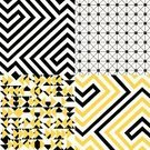 Pattern,Diamond Shaped,Hexagon,Repetition,Black And White,Geometric Shape,Design,Triangle,Art,Backgrounds,Textured,Abstract,Two-dimensional Shape,Computer Graphic,Part Of,Square,Paper,Development,splinters,Style,Seamless,Surface Level,Wrapping Paper,sides,Ilustration,Shade,shaped,Rough,Adversity,Photographic Effects,Mosaic,template,Shape,Modern