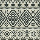 Pattern,Sweater,Cardigan,Scandinavian,Christmas,Knitting,Scandinavian Culture,Woven,Textured,Scandinavia,woolen,Textured Effect,Seamless,Christmas Decoration,Material,Decoration,Wrapping Paper,Wool,Ethnic,Wallpaper,Textile,Indigenous Culture,Hipster,Chinese New Year,Retro Revival,Ilustration,Fashion,Vector,Holiday,Tree,Symbol,Textile Industry,New Year's Day,Beautiful,Wallpaper Pattern,Snowflake,Backgrounds,Nature,Season,Embroidery,Winter,Design,New Year's Eve,Nordic Countries,White,Hip Hugger,Heat - Temperature,Threaded,Black Color,Wrapping,Thread,Christmas Ornament,Greeting Card,New Year,Fiber