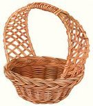Easter Basket,Shopping Basket,Pattern,Empty,Nature,Woven,Crate,Lunch Box,Locker,Textured Effect,Weaving,Easter,Bin/tub,Environmental Conservation,Ecosystem,Window Shopping,Container,Homemade,Basket,Single Object,Organic,Ornate,Shopping,Russian Culture,Natural Pattern,Craft,Basket Weaving,Vector,Toothbrush Holder,European Culture,Cultures,Environment,Fiber,Bread Basket,Ukrainian Culture,Box - Container,Ilustration,Rural Scene,Straw,Picnic,Wicker