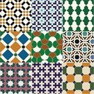 Pattern,Seamless,Islam,Middle Eastern Ethnicity,Tiled Floor,Morocco,Tile,Persian Culture,Symbol,Moroccan Culture,Wall,Old-fashioned,Retro Revival,Backgrounds,Style,Mosaic,Abstract,Fragility,Wallpaper Pattern,Ornate,Symmetry,Vector,Geometric Shape,Zillij,Art Product,Art,Star Shape,Macro,East Asian Culture,Shape,Antique,Design,Spirituality,Decoration,Repetition,Flooring,Wallpaper,Close-up,Fashion,Religion,Print,Cultures,Arabic Style,East Asia,Oriental,Grid