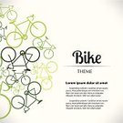 Bicycle,Retro Revival,Backgrounds,Old-fashioned,Computer Graphic,Hipster,Pattern,People,Symbol,Nature,Abstract,Environment,Planet - Space,Geometric Shape,Ilustration,Digitally Generated Image,Alertness,Vector,Green Color,Environmental Conservation,Earth,Support,Healthy Lifestyle,Creativity,Badge,Art,Label,Unity,Drawing - Art Product,Fashion,Protest,Global,Global Communications,Morality,Decor,Art Product,Simplicity,Elegance,Design,Social Issues,Care,Image,Design Element,Print,White,Mosaic,Continuity,Ornate,Text,cause,Body Care
