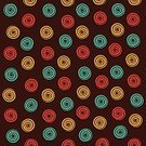 Abstract,Textile Industry,Ornate,Greeting Card,Geometric Shape,Ilustration,Cube Shape,Focus On Background,Retro Revival,Tile,Christmas,Gift Wrapper,Part Of,Wallpaper Pattern,Modern,Textured Effect,template,Design,Decor,Brochure,Pink Color,Paper,Creativity,Chance,Eternity,Backgrounds,Concepts,Rectangle,Brown,Shape,Two-dimensional Shape,Computer Graphic,Drawing - Art Product,Pattern,Round Pattern,Old-fashioned,Creative Background,Style,Business,Wallpaper,Decoration,editable,Textile