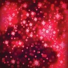 Winter,Snowflake,Decoration,Christmas,Shiny,Pink Color,Ilustration,Ornate,Backgrounds,Vector