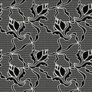 Needlecraft Product,Ornate,Wicker,Bride,Ilustration,No People,handwork,Married,Vector,Computer Graphic,Repetition,Elegance,Pattern,Image,Wedding,Luxury,Intricacy,Backgrounds,Curve,Gothic Style,eps8
