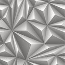 Pattern,Rock - Object,Backgrounds,Stone,Seamless,Facet,Triangle,Textured Effect,Textured,Heap,Repetition,Gray,Abstract,Square Shape,Painted Image,Decoration,Backdrop,Ornate,Chaos,Art,Pyramid,Cliff,Geometric Shape,Ledge,Relief,Continuity,Brocade,Carving - Craft Product,Decor,Pyramid Shape,shard,Vector,Wallpaper,Wallpaper Pattern