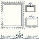 Frame,Diamond,Certificate,Ornate,Box - Container,Silver Colored,Nobility,Backgrounds,Gemstone,Letter,Vector,Luxury,Graduation,Antique,Old-fashioned,Corner,Victorian Style,Sign,Decoration,Classic,Elegance,Floral Pattern,Leaf,Wealth,Celebration,Steel,Tribal Art,Clip Art,Message,Art,Majestic,Shiny,Lifestyles,Greeting,Plant,Part Of,Business,Material,Beautiful,People,Business Concepts,Ilustration