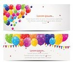 Banner,Birthday,Balloon,Celebration,Vector,Ilustration,Traditional Festival,Party - Social Event,Frame,Greeting Card,Pattern,Decoration,Holiday,Gift,Backgrounds,Event,Happiness,Flying,Abstract,Fun,Color Image,Isolated,Day,Creativity,Art,Vibrant Color,Concepts,Colors,Beauty,Wallpaper Pattern,Moving Up,White,Painted Image,Label,Flag,Eps10,Ideas,Shiny,Reflection,Surprise,Cartoon,Design,No People,Helium,Air