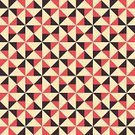 Geometric Shape,Pattern,Cube Shape,Textured Effect,Backgrounds,Abstract,Block,Puzzle,Retro Revival,Classic,Magic,Art,Frame,Fabric Swatch,Wallpaper,Color Swatch,Decor,Computer Graphic,Modern,Clip Art,Picture Frame,Vector,Design Element,Stack,Poster,Illusion,Multi Colored,Colors,Vitality,Ideas,Striped,Seamless,Backdrop,Part Of,Decoration,Single Object,Carpet - Decor,Ilustration,Carpet Sample,Triangle,Color Image,Liquid,Optical Instrument,Textile,Orange Color,Creativity,Square Shape,Shape,Staircase